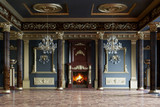 Palace interior - 147507761