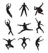 Male Dance