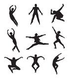 Male Dance - 147607505