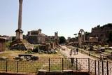 Forum Romanum - 148100727
