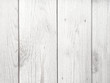 Whitewashed Wood Texture - 148159932