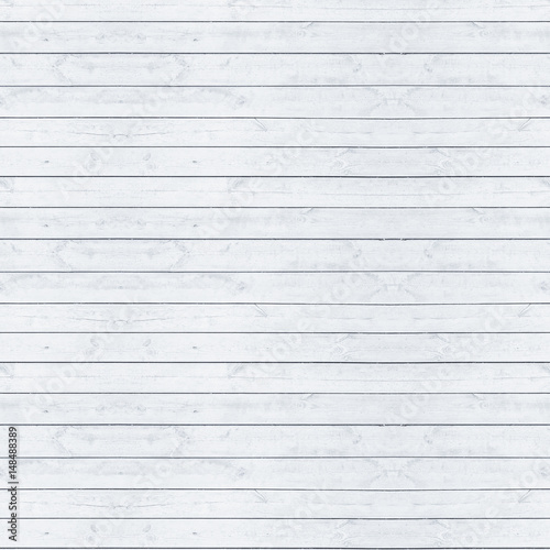 texture wood  white panel - 148488389