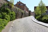 Европейская улица