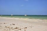 Kenia Beach