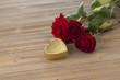 Rosen für Valentinstag und Muttertag - 148744171