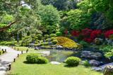 青蓮院門跡 日本庭園