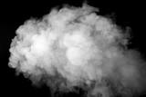 Smoke - 149263991