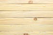 Texture of light wood. Background of a wooden table or floor - 149337962