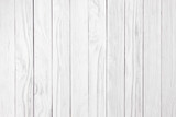 white wood wall old vintage using classical background - 149337916