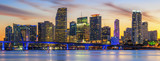 Famous cIty of Miami - 149372131