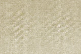 Vintage style closeup fabric pattern.