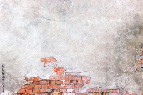 brick-wall-with-damaged-plaster-background-shattered-cement-surface