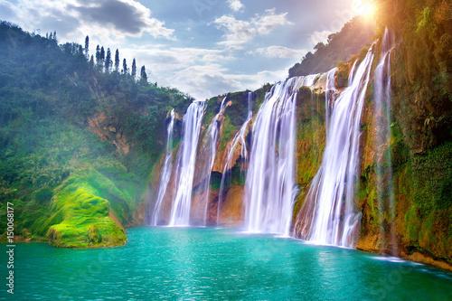 wodospad-jiulong-w-luoping-chiny