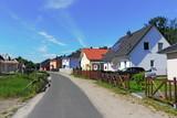 Wohnsiedlung - 150153551