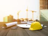 Construction - 150252795