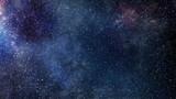 宇宙空間 © tsuneomp