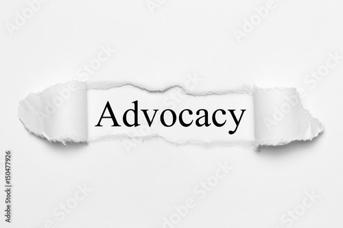 advocacy paper This paper aims to answer a broader question the national alliance for caregiving is proud to present from insight to advocacy.