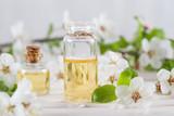 Aroma oil for aromatherapy