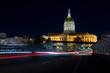Atlanta Capitol Building