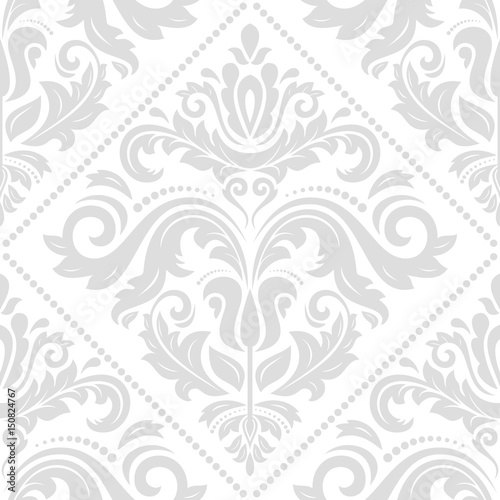 adamaszek-klasyczny-lekki-srebrny-wzor-bezszwowy-abstrakcjonistyczny-tlo-z-wielostrzalowymi-elementami