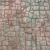 wall stone background wallpaper texture brick pattern concrete vintage brown retro abstract solid brickwork grey