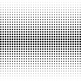 Fototapety Halftone dotted background. Halftone effect vector pattern. Circle dots isolated on the white background.