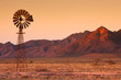 Flinders Windmill