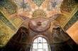 Tumba de Akbar El Grande