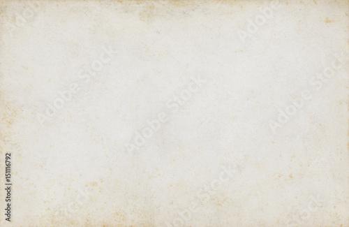 Plakat Tło tekstury papieru