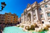 Rom Roma Rzym