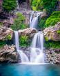 Waterfall - 151326527