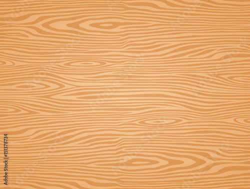 wood background concept - 151378734