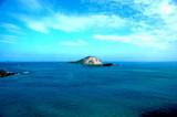 オアフ島一周