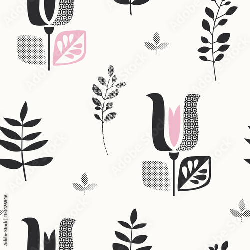 seamless-pattern-with-abstract-flowers-and-leaves