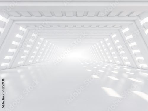 nowoczesny-tunel-na-drzwi-szafy