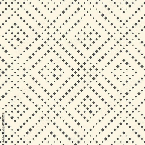 bez-szwu-wzor-siatki-czarno-biale-tlo-regularne-tekstury-chaotyczne-kropki