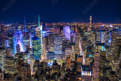 New York  - 151461746
