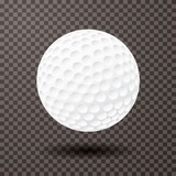 golf trans ball