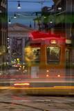 Tram No 3