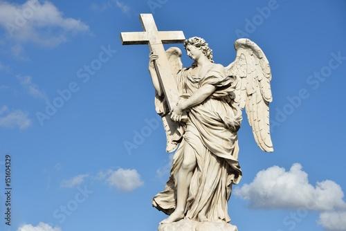 Statua 2 - 151604329