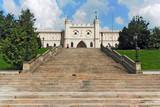 Polen, Lublin