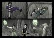 comic page - 151737788