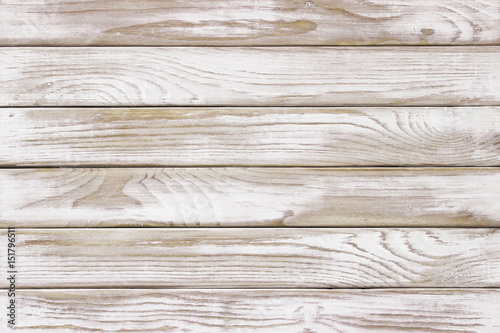 white wood wall old vintage using classical background - 151796511