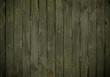 vintage old dark wood background