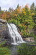 Muddy Creek Falls - Maryland's Tallest Waterfall - 151961184