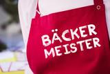 Bäcker Meister