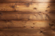 wooden plank background texture - 152016188