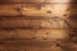 wooden plank background texture