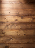 wooden plank background texture - 152016151