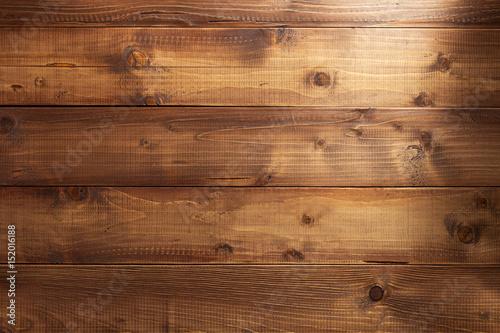 tekstura tło drewniane deski